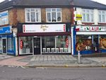 Thumbnail to rent in 24 Roneo Corner, Hornchurch, Essex