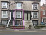 Thumbnail for sale in Bagdale, Whitby