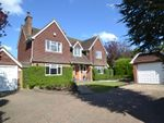 Thumbnail for sale in Westanley Avenue, Amersham