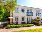 Thumbnail for sale in Chantry Mews, Albert Road North, Reigate, Surrey