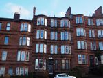 Thumbnail to rent in Thornwood Ave, Thornwood, Glasgow