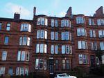 Thumbnail to rent in Thornwood Ave, Thornwood, Glasgow