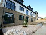 Thumbnail to rent in Sandy Court, Sandy Road, Carluke