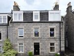 Thumbnail to rent in Ffl, 19 Claremont Place, Aberdeen