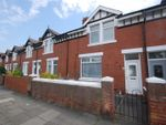 Thumbnail for sale in Wansbeck Road, Ashington