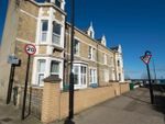 Thumbnail for sale in Beverley Terrace, Cullercoats, North Shields