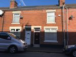 Thumbnail for sale in Ridgway Street, Crewe
