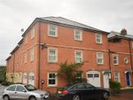 Thumbnail to rent in Drovers, Sturminster Newton