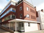 Thumbnail to rent in Suite 1 Second Floor, 26 Church Street, Kidderminster, Worcestershire