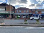 Thumbnail to rent in Ground Floor, 26/28 Commercial Road, Totton, Hampshire