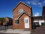 Thumbnail for sale in Waterside, Longford, Coventry