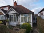 Thumbnail for sale in Reedway, Northampton