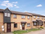 Thumbnail to rent in Bancroft Close, Swindon, Wiltshire