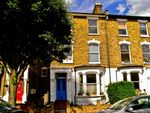 Thumbnail to rent in Wilberforce Road, Finsbury Park, London
