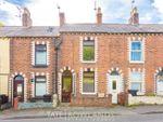 Thumbnail to rent in Sea View Terrace, Bagillt, Flintshire