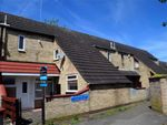 Thumbnail for sale in Broomfield Mews, Basildon, Essex
