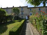 Thumbnail to rent in St. Marks Road, Bath
