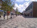 Thumbnail to rent in Billingham Shopping Centre, Billingham Town Centre, Billingham