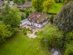 Thumbnail for sale in Pinnerwood Lodge, Woodhall Road, Pinner