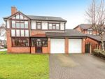 Thumbnail for sale in Lightwood, Worsley
