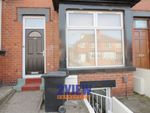 Thumbnail to rent in Richmond Avenue, Leeds, West Yorkshire
