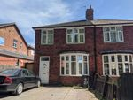 Thumbnail to rent in Blackbird Road, Leicester