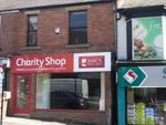 Thumbnail to rent in 24 Bellhouse Road, Sheffield