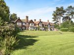 Thumbnail for sale in The Gables, Argos Hill, Rotherfield, Crowborough