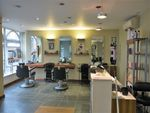 Thumbnail for sale in Hair Salons DN1, South Yorkshire