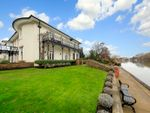 Thumbnail to rent in Lower Teddington Road, Hampton Wick