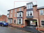 Thumbnail for sale in Thornton Court, Off Thornton Road, Stanwix, Carlisle, Cumbria