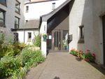 Thumbnail for sale in Argyle Court, St Andrews, Fife