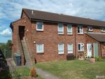 Thumbnail to rent in Smith Field Road, Alphington, Exeter