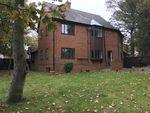 Thumbnail to rent in Church Lane, Seaham