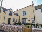 Thumbnail to rent in High Street, Yatton