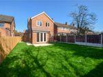 Thumbnail for sale in Goldcroft, Hemel Hempstead, Hertfordshire