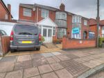 Thumbnail for sale in Kedleston Road, Leicester