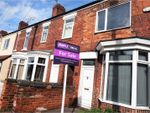 Thumbnail to rent in Queen Street, Rotherham