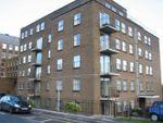 Thumbnail to rent in Temple Street, Keynsham, Bristol