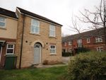 Thumbnail to rent in Appleby Way, Lincoln