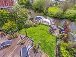 Thumbnail for sale in The Creek, Sunbury-On-Thames