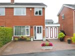 Thumbnail to rent in Beech Avenue, Stoke-On-Trent