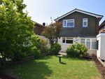 Thumbnail for sale in Timberlaine Road, Pevensey Bay