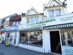Thumbnail for sale in 69 Chingford Mount Road, London