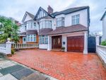 Thumbnail for sale in Townsend Avenue, London