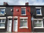 Thumbnail to rent in Linton Street, Walton, Liverpool