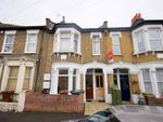 Thumbnail to rent in Pearcroft Road, Leyton