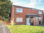 Thumbnail to rent in Star Close, Bentley, Walsall