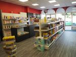 Thumbnail for sale in Off License & Convenience LL19, Denbighshire