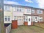 Thumbnail for sale in Maybank Avenue, Hornchurch, Essex